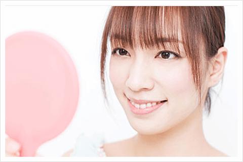 新津田沼歯科のブログ